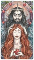 hades_and_persephone_by_merensheritra-d32wy3c
