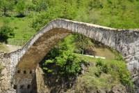 dandalo-bridge