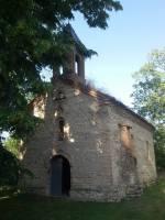 ჯოყოლოს ეკლესია