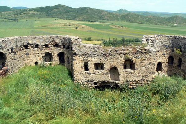 Kveshi fortress_resize